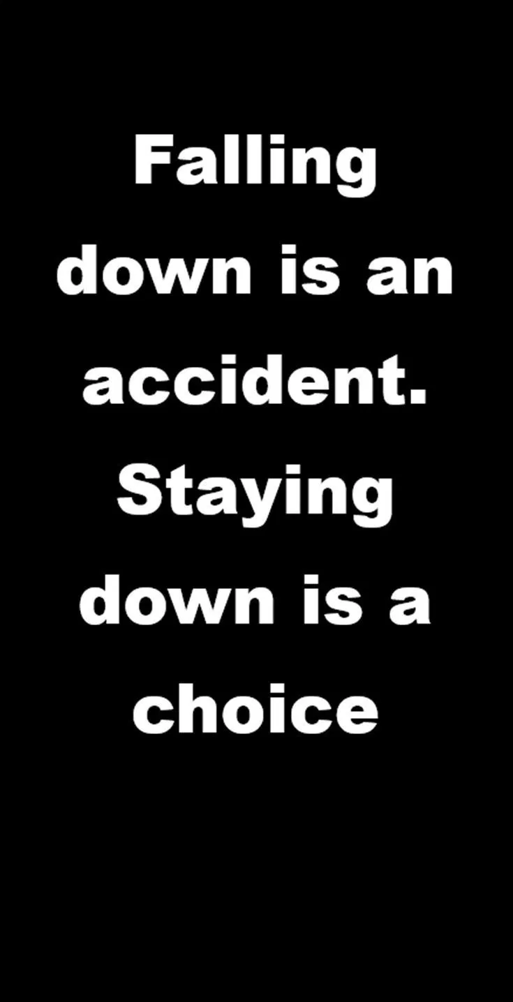 motivational inspirational quotes page of