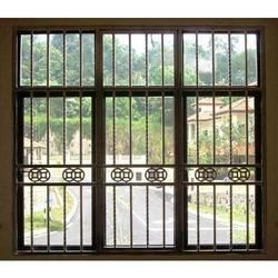 Image Result For Indian Window Grill Designs Home Ideas Grill