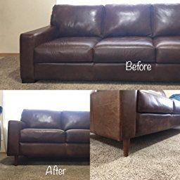 DIY Mid-Century Modern Leg hack using Design 59 Furniture 6 ...