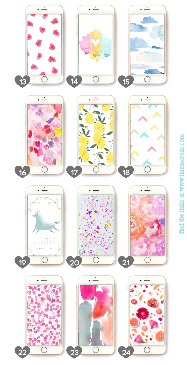 will my iphone spring forward best 25 free wallpaper ideas on free 18263