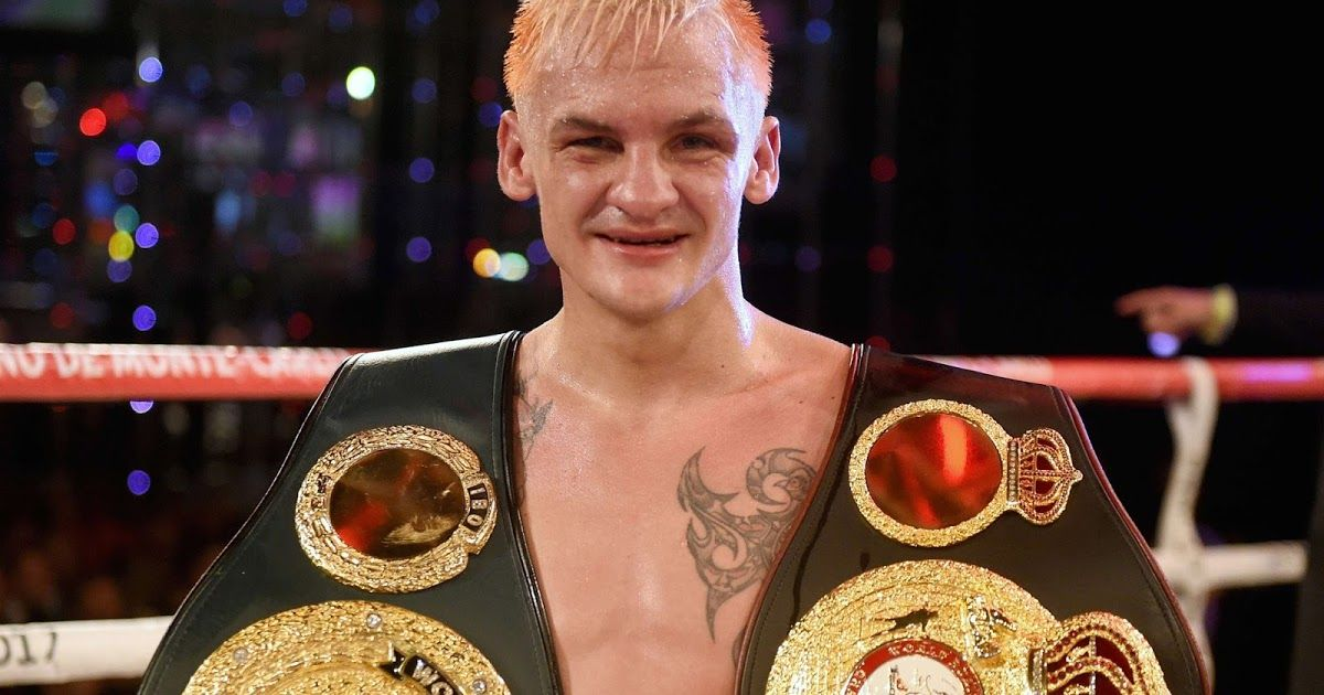 Boxing Strawweight Rankings Boxing events, Boxing