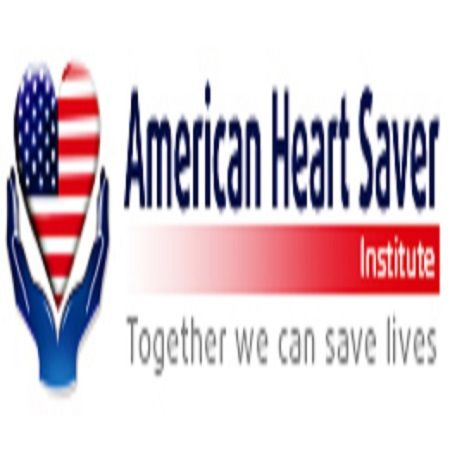 You get american heart association cpr first aid certification from ...