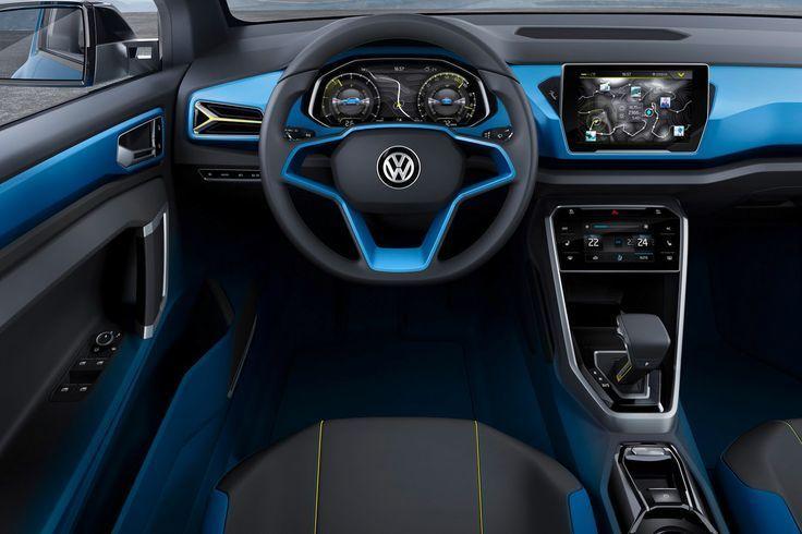 Cool Volkswagen 2017 Nice Volkswagen 2017 2017 Volkswagen Polo