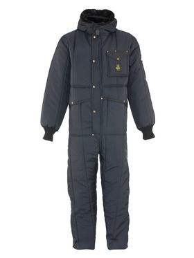 iron tuff coveralls with hood coveralls mens coveralls on men s insulated coveralls with hood id=40646