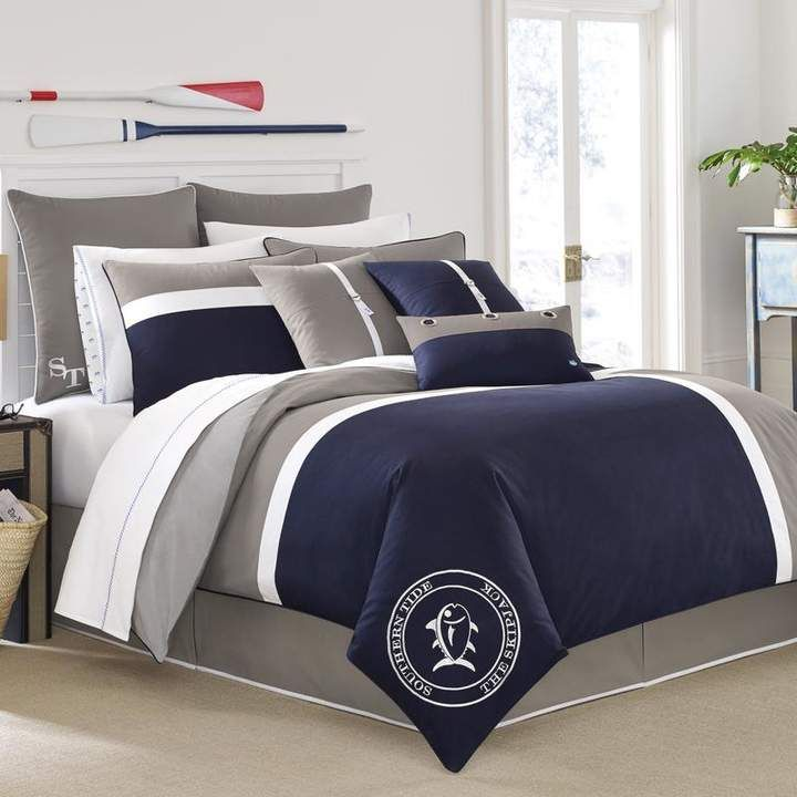 Bedding Sets Comforter, Southern Tide Bedding Queen