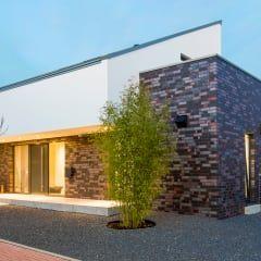 Haus R Massivbau In Wegberg Hauser Von Architektur Jansen Haus
