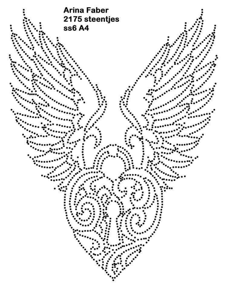 Pin on Biker chick designs