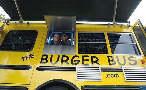 burger-bus