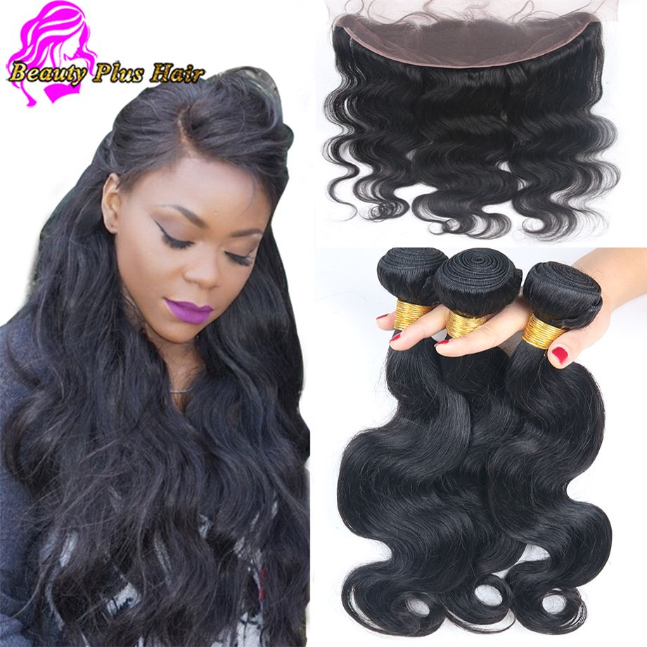 Where to buy hair closures - Find This Pin And More On Weave Hair Cheap Lace Closure