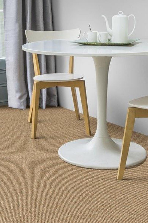 Sisal Panama Donegal (2503) Natural Carpet Alternative
