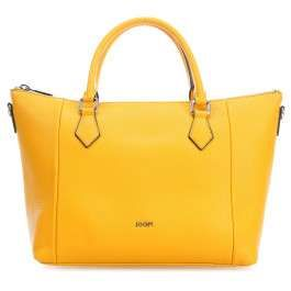 #Joop #bag #sun #summer #inspiration #dress