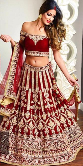 Pin de ishika kaur hothi en sikh weddings | Pinterest | Vestidos de ...