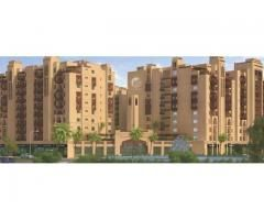 The Galleria Islamabad:Apartments and Shops on installments
