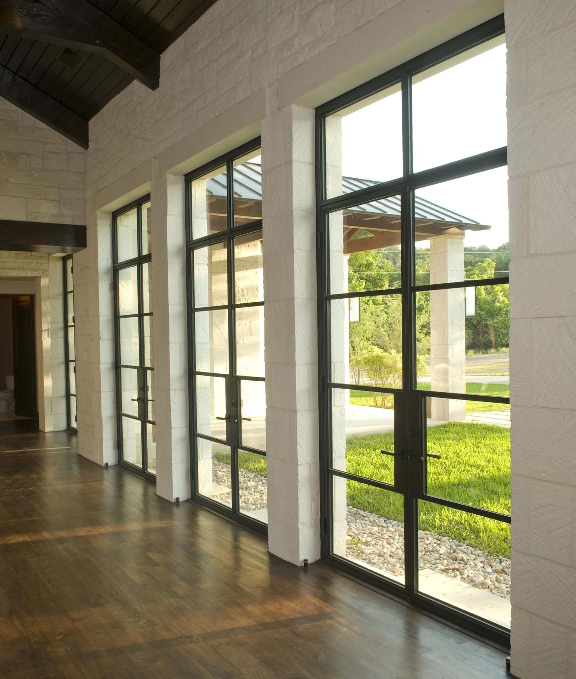 Fabulous Doors part of the Millennium Line | Durango Doors Suite 300 at The Houston Design & Fabulous Doors part of the Millennium Line | Durango Doors Suite ... pezcame.com