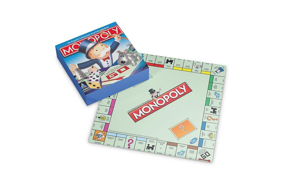 Download Square Boardgame With Box Mockup Generator Box Mockup Mockup Generator Mockup
