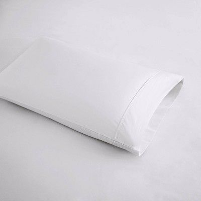 California King 600 Thread Count Cooling Cotton Sheet Set White Cotton Sheet Sets 600 Thread Count Sheets Sheet Sets