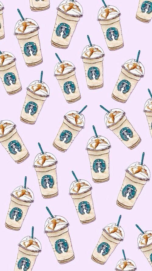 Starbae Starbucks Wallpaper Wallpaper Iphone Cute Free Iphone Wallpaper