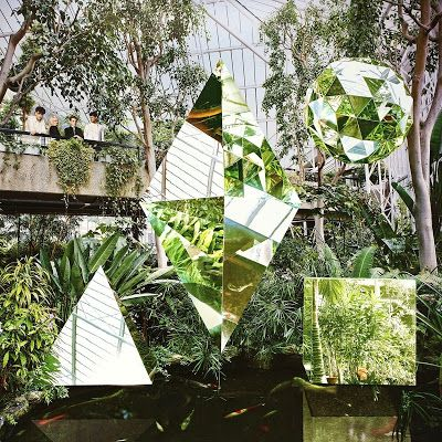 Clean bandit new eyes deluxe edition 2014 english music album clean bandit new eyes deluxe edition 2014 english music album 320kbps download malvernweather Choice Image