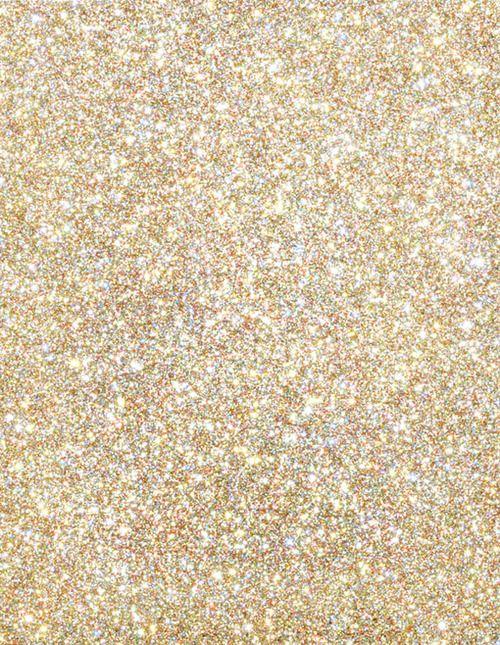 Ann Woo Glitters 2011 C Print Glitter Wallpaper Gold Glitter Background Glitter Background
