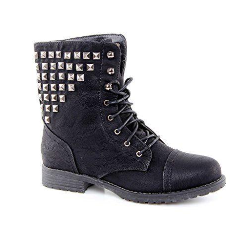 DAMEN STIEFELETTEN Stiefel Schuhe - http://on-line-kaufen.de/jumex/damen-stiefeletten-stiefel-schuhe-3