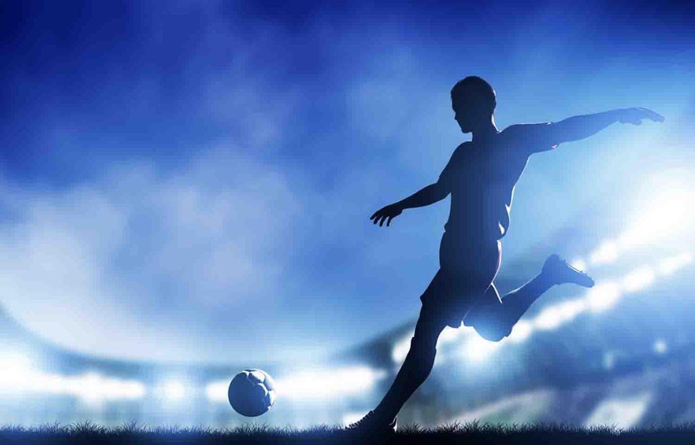 Soccer Wallpaper Buscar Con Google Soccer Images Soccer Football Club