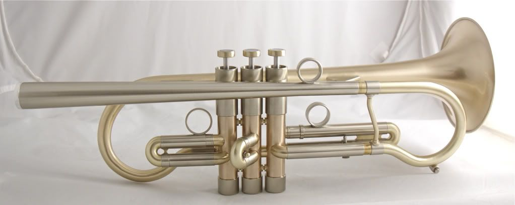 Trumpet Eye Candy part 2 - View topic - TrumpetHerald com