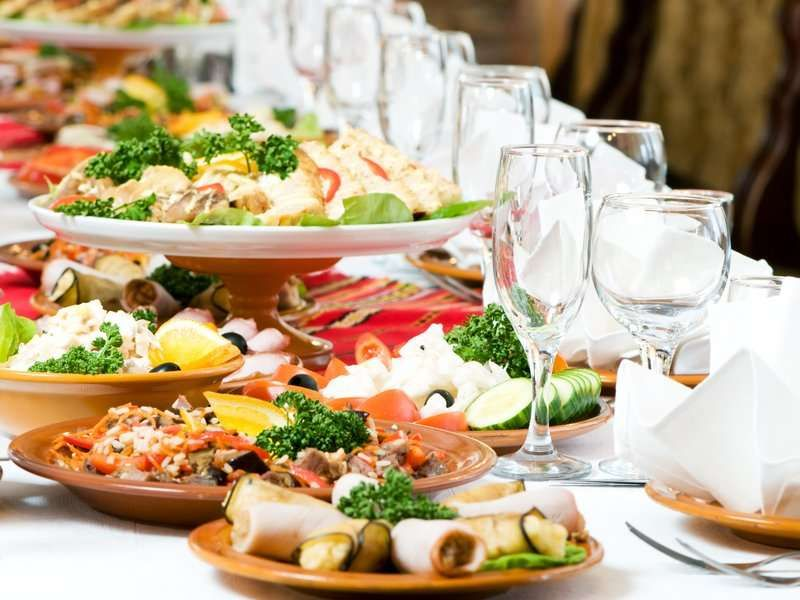 Corporate Event Organisers In Chennai Justseegoods In 2019 Wedding Catering Wedding Reception Food Party Catering