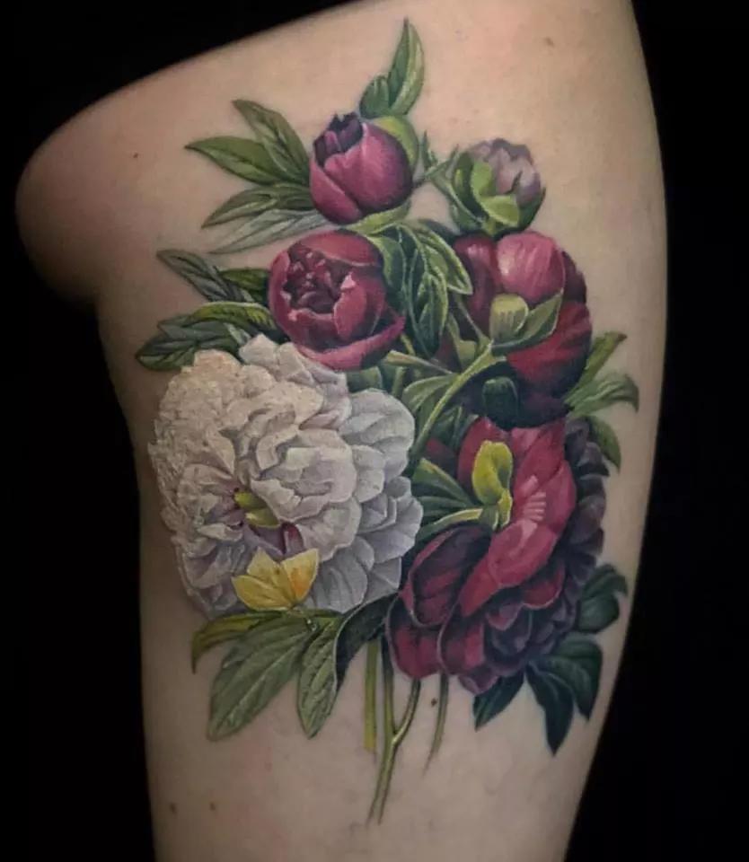 Chicago S 10 Best Tattoo Shops Best Tattoo Shops Tattoos Tattoo Shop