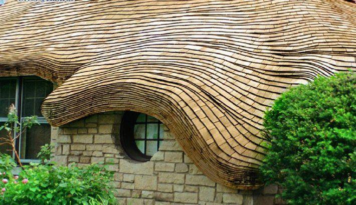 Shingles Wood Google Search Shingling Roof Shingles Woodland House