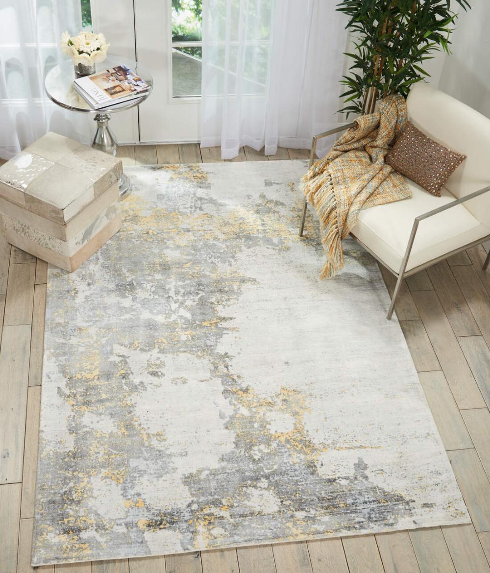 Kathy Ireland Safari Dreams Ivory Gold Carpet Online Carpets #safari #rugs #living #room