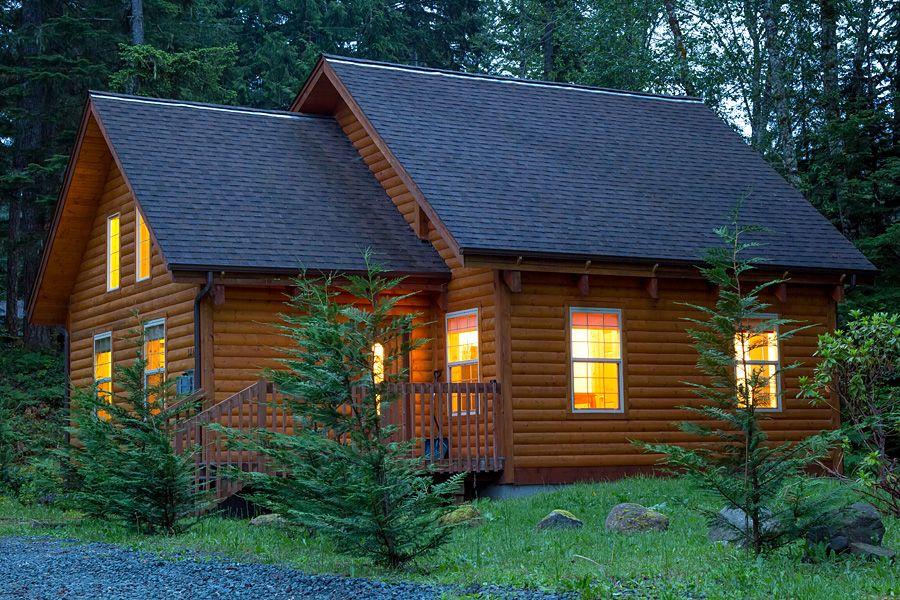 Mt Rainier National Park Lodging Romantic Wildflower Cabin At Mt Rainier Mount Rainier Vacation Rental Ashfo Rainier National Park Cabin National Parks