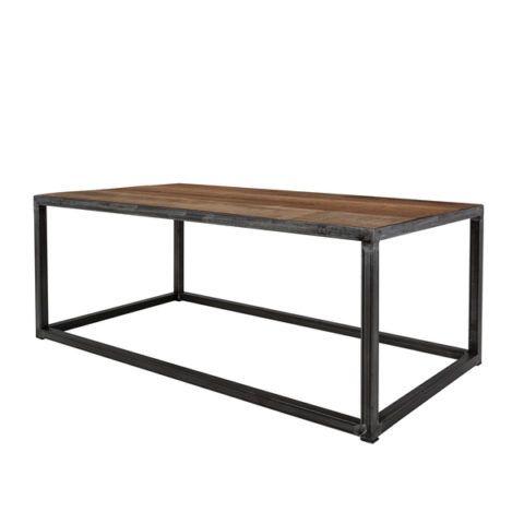 Loungepöytä