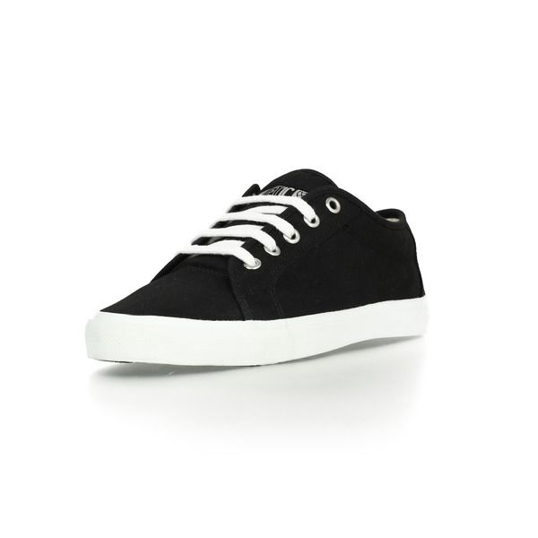 Ethletic Fair Skater Classic Jet Black