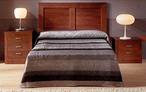 factory-muebles-cabecero-de-tp_8556780522852157310f.jpg (500×317 ...
