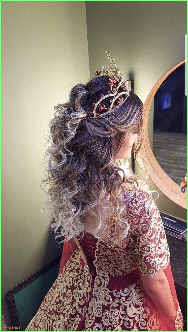 Lange Haarmodelle Kina Ve Nisan Sac Modelleri Www Basakkuaforma