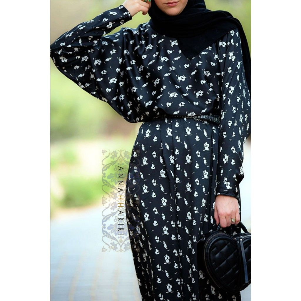 Maha Printed Maxi Dress