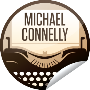 Image result for michael connelly clipart