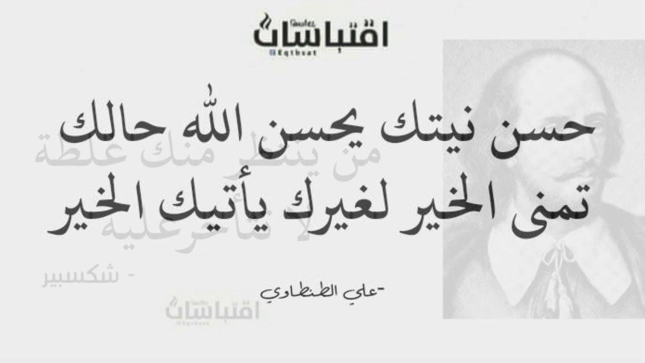 أقوال وحكم واقتباسات لاشهر العلماء والفلاسفة والحكماء 13 Dahab Math Safi
