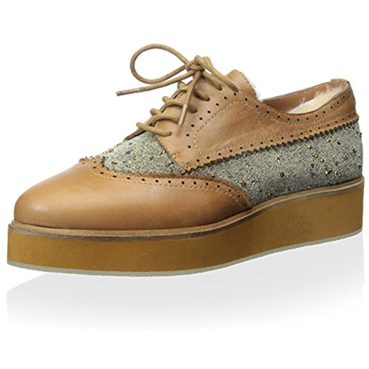Women S Beefeater Flatform Oxford Check This Awesome Product
