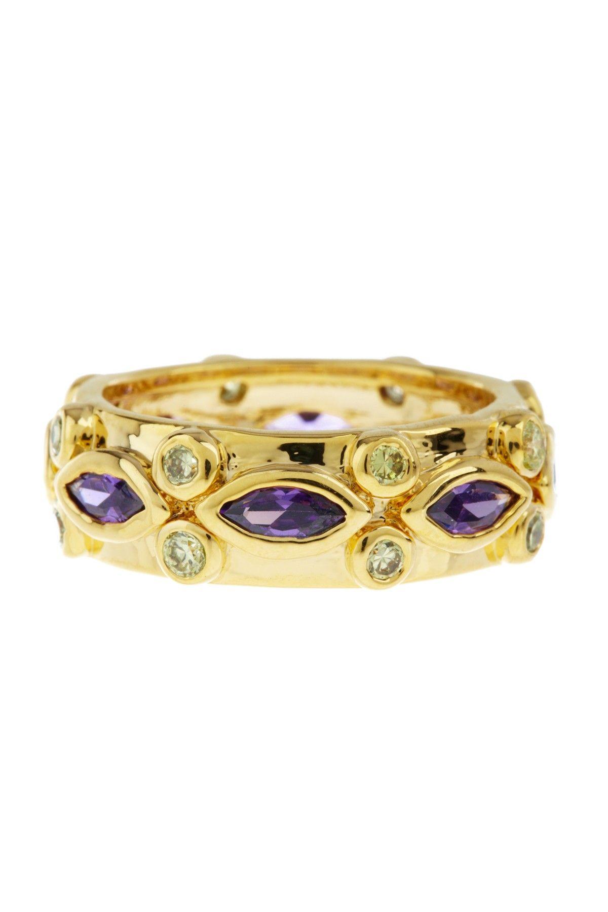 11+ Scottish wedding rings glasgow information