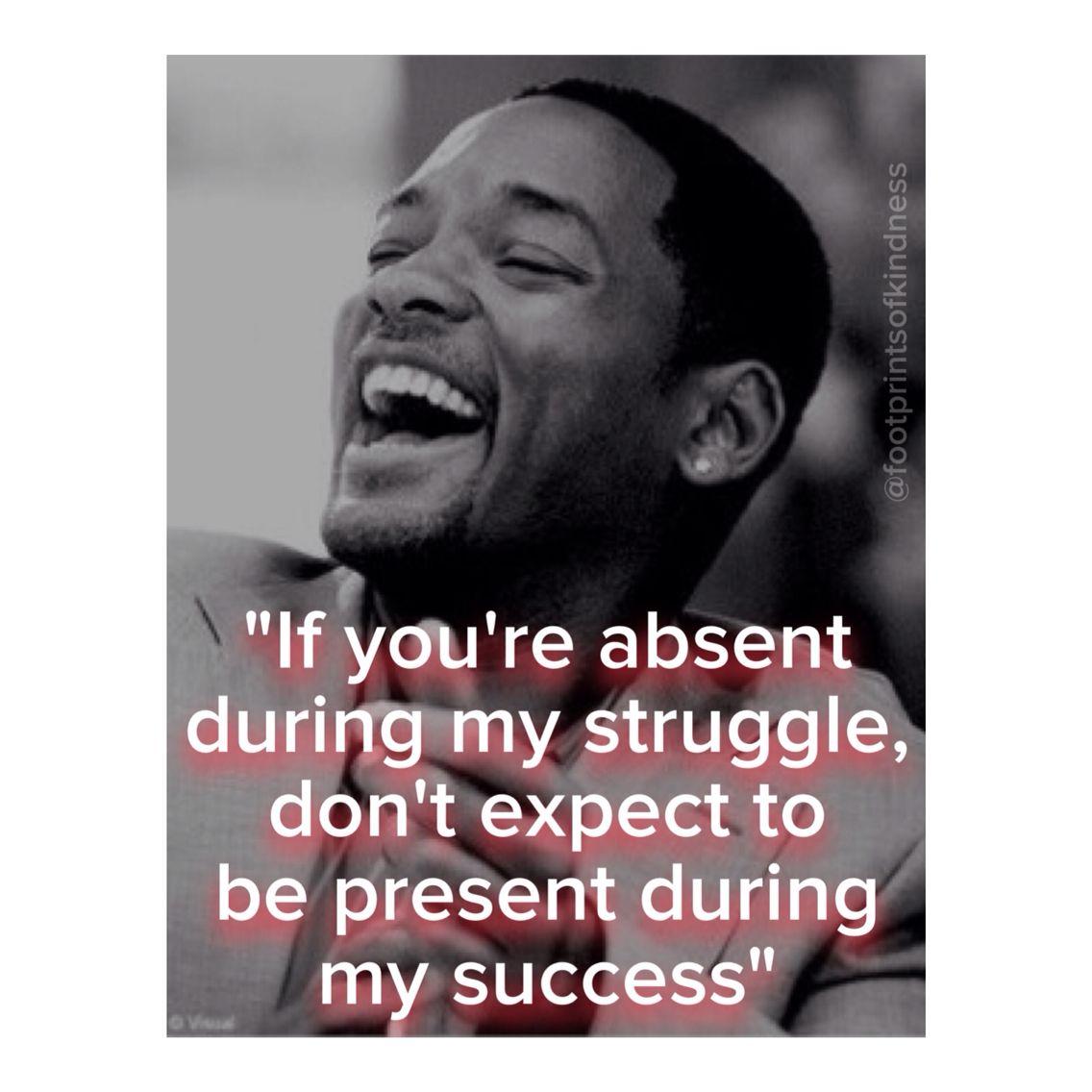 Success #success @footprintsofkindess