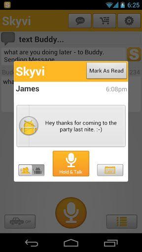 siri apk para android en español