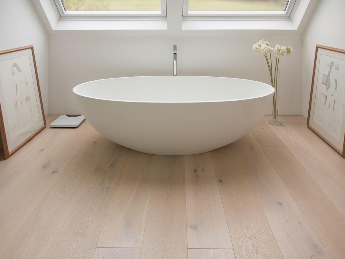Coast Editions Wood Flooring Flooring Beautiful Bathrooms Wood Floors