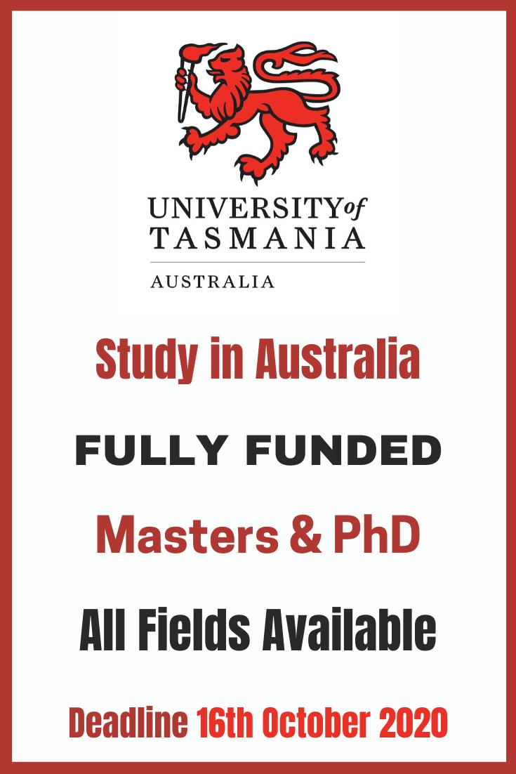 4e1acb02a07e7334fe6fec558c84cde3 - Australian University Application Deadline 2020