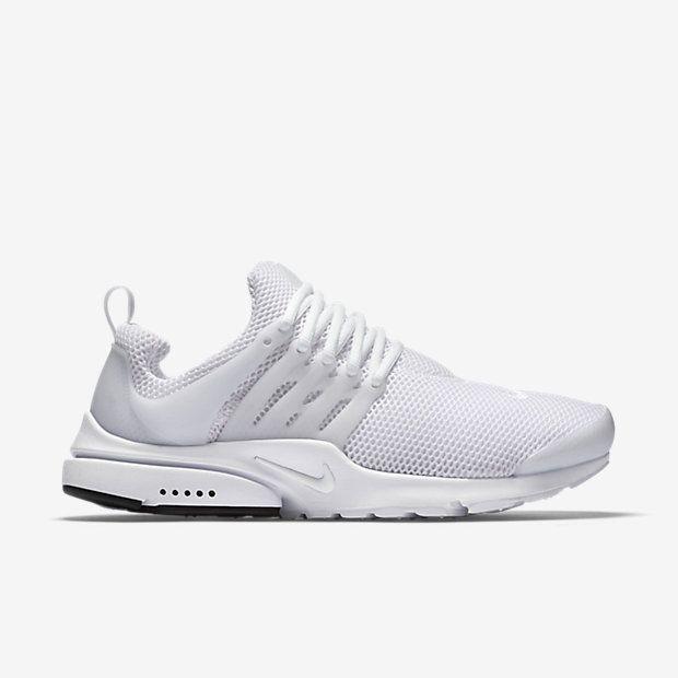 nike free all white mens nike sneakers