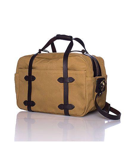 246 Filson Medium Travel Bag Discontinued
