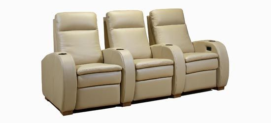 Hometheater 59162 Contemporary Style Jaymar Collection Tight Seat Wall Away Mechanism Storage Console Power Bar Ph Mobilier De Salon Mobilier Maison