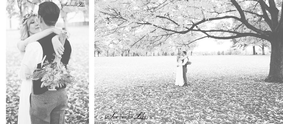 {Wedding Photos} | Denver Vintage Wedding Photography | Colorado Destination Wedding Photography