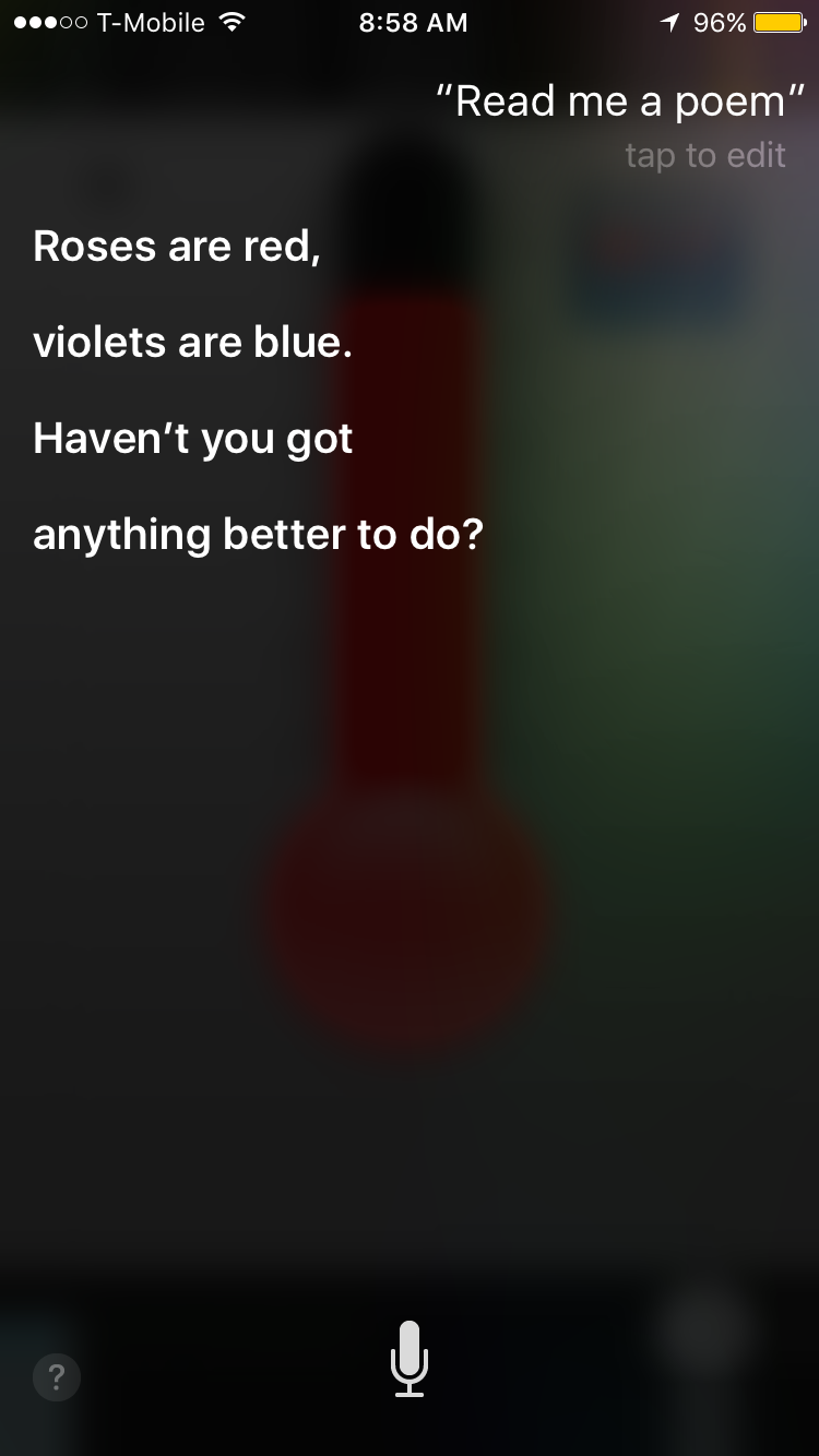 4e1ad7437ed6921273e0d0a5e7a4eeb9 - How Do You Get Siri To Read To You
