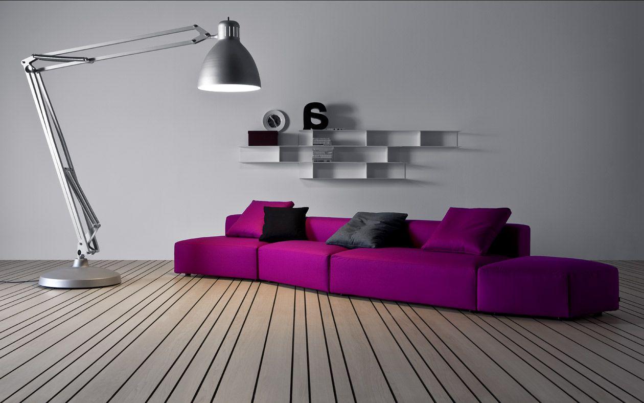 Salas Sillas Mesas Comedores Accesorios Y Mucho M S De Muebles  # Muebles Soluciones